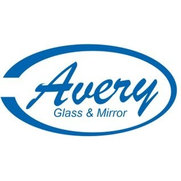 Avery Glass And Mirror's photo