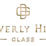 Beverly Hills Glass Inc's photo