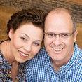 Cornerstone Builders of Terre Haute, Inc.'s profile photo