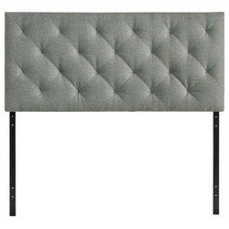 Transitional Headboards by XOMART