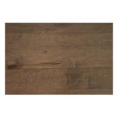 Rosecroft Engineered Hardwood, Frappe