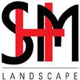 SHM Landscape's profile photo