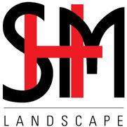 SHM Landscapeさんの写真
