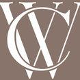 Chautauqua Woods Corporation's profile photo