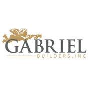 Foto de Gabriel Builders Inc.