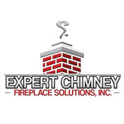 Expert Chimney Fireplace Solutions's photo