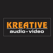 Kreative Audio Video's photo
