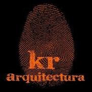 Foto de KR-ARQUITECTURA