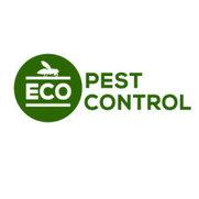 Eco Pest Control's photo