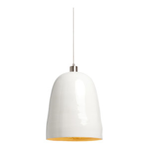 Saigon Pendant Light
