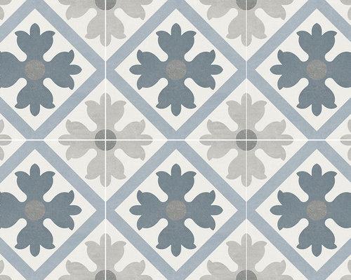 Martia - Wall & Floor Tiles