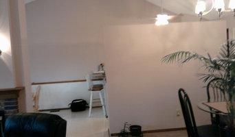Interioristas y decoradores en beulah co - Interioristas y decoradores ...