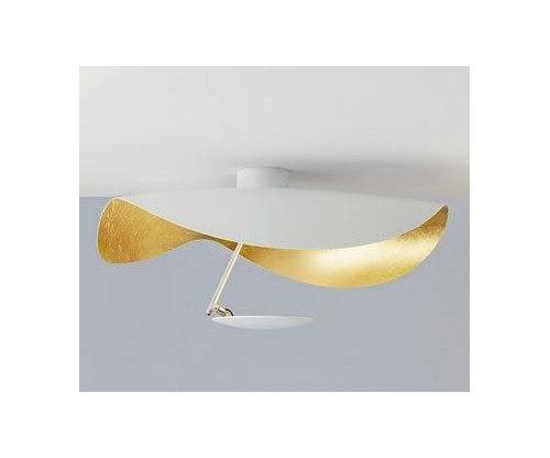 Lampadario Per Ingresso : La lampada giusta zona pranzo aperta su salotto