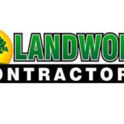 Landwork Contractors, Inc.'s photo