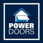 Power Doors's photo