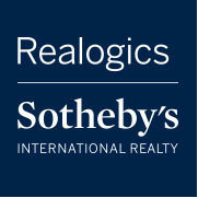 Realogics Sotheby's International Realtyさんの写真