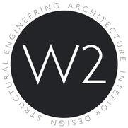 W2 Limited's photo