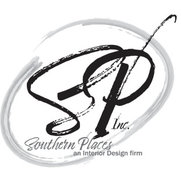 Southern Places, Inc.'s photo