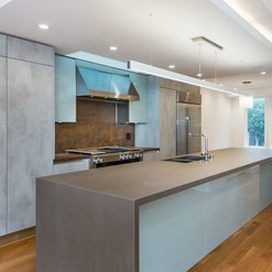 25 Projects For Bay Area Cabinetry Potrero Hill San Francisco Ca