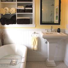 Lovely Bathroom Mirror Circle Huge Bathroom Mirrors Frameless Flat Apartment Bathroom Renovation 48 White Bathroom Vanity Cabinet Old Average Price Small Bathroom FreshBathtub Drain Smells 1 2 Bathroom Ideas   Delonho