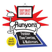 Runyon's Furniture Floor Covering & Mattresses's photo
