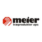 Meier træprodukters billede