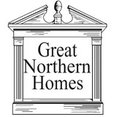 Great Northern Homes's profile photo