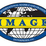 International Marble And Granite Enterprises Inc's photo