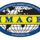 International Marble And Granite Enterprises Inc