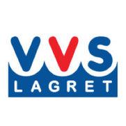VVS Lagretさんの写真