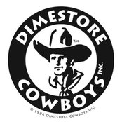 Dimestore Cowboys Inc Albuquerque Nm Us 87106