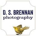 D. S. Brennan Photography's profile photo