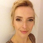 Oliwia Zimna's photo