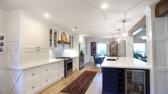 Wheatley Kitchen