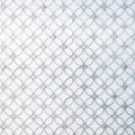 GL Stone Tile - Italian Carrara White Marble Polished Floral Mosaic Tile, White, 5 Sheets - Italian Bianco Carrera White Polished 11.5 x 11.5 Flower Pattern Wall and Floor Tiles with gray dots are perfect for any interior and exterior projects. The mesh backing not only simplifies installation, it also allows the tiles to be separated which adds to their design flexibility. The Carrara White Marble Florida Flower Pattern Mosaic tiles can be used for a bathroom flooring, shower surround, garden, paving, balcony, corridor, terrace, spa, pool, fountain, etc.