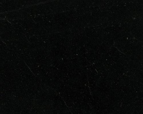 Belgian Black Limestone   Kitchen Countertops