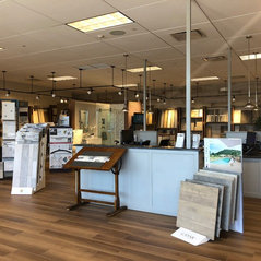 Tile America New Haven Ct Us 06511
