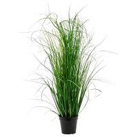 """39"""" Onion Grass Pot"""