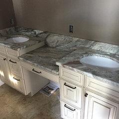United Granite Works Auburn Ma Us 01501
