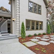 Dunwoody Executive Home