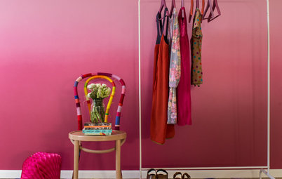 10 Designer Tips for Painting Your Home