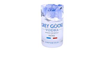 Grey Goose Tumblers, Set of 4