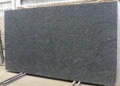 Which Granite To Go With White Macaubus Quartzite Island