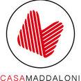 Foto di profilo di CASA MADDALONI Arredamenti