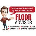 Floor Advisor's profile photo