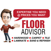 Floor Advisor's photo