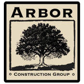 Foto di Arbor Construction Group LLC