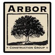 Arbor Construction Group LLC's photo