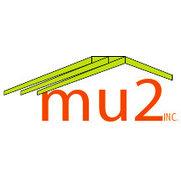 Mu-2 Inc.'s photo
