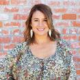 Jennifer Kizzee Design's profile photo
